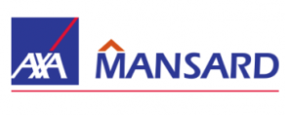 Life insurance companies in Nigeria - AXA Mansard