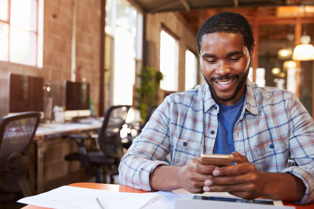 Steps in insuring your mobile phone