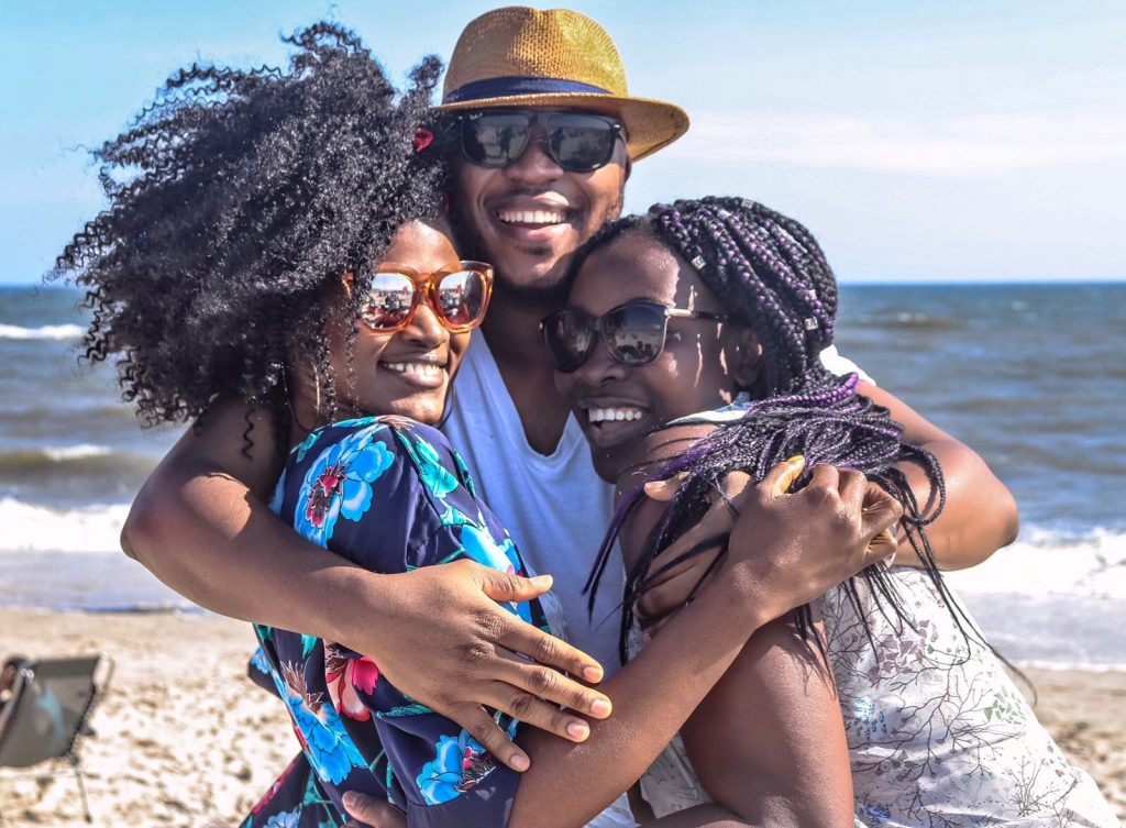 Top Travel Insurance Offer in Nigeria