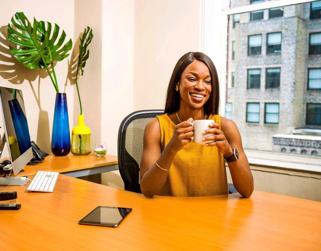 Insurance Tips for entrepreneurs