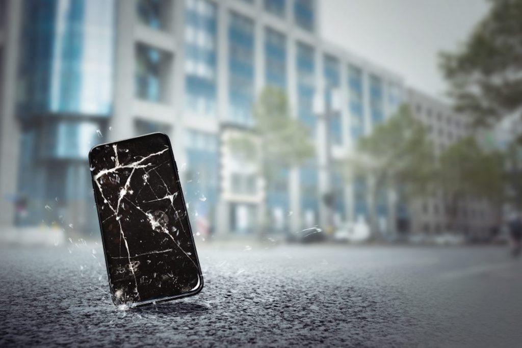 mobile phone insurance companies in Nigeria