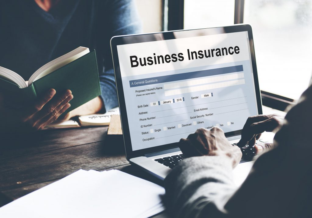 business-insurance-in-nigeria