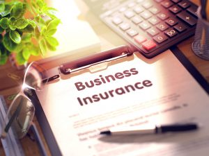 how-to-get-business-insurance-in-nigeria