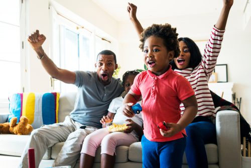 Why Every Family Need Insurance