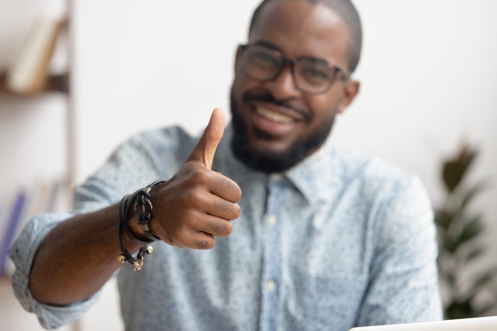 best insurance deals and offer in Nigeria