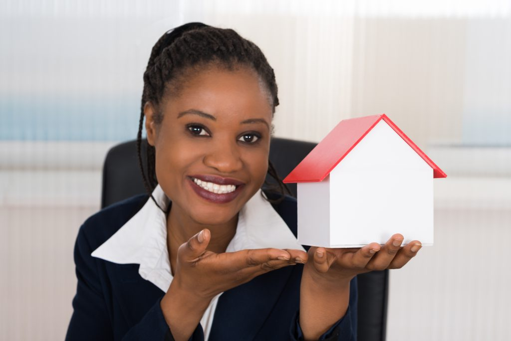 quotes and prices of Property Insurance in Nigeria