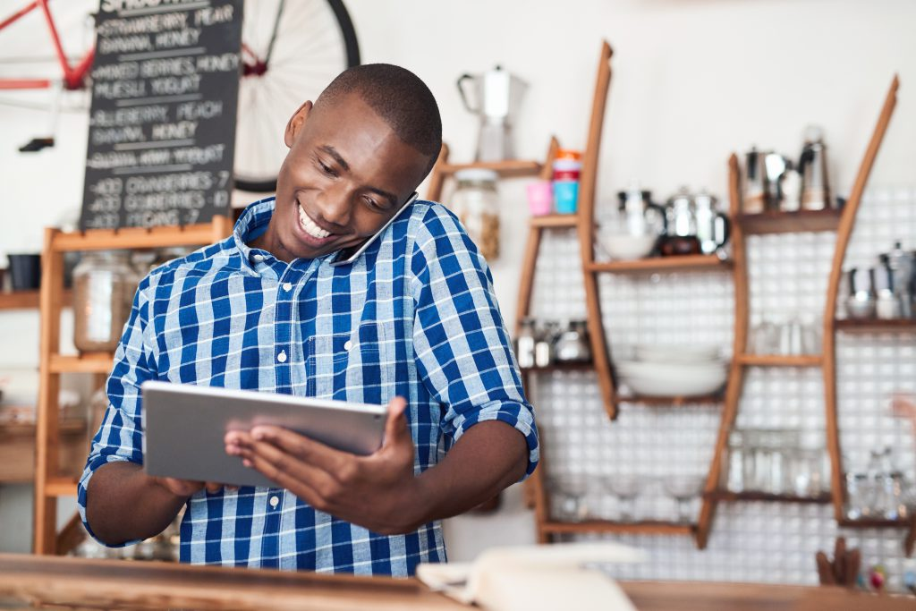 cheap small business insurance in Nigeria