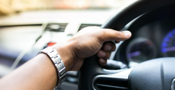 How to Protect Your Car from Accidents in Lagos