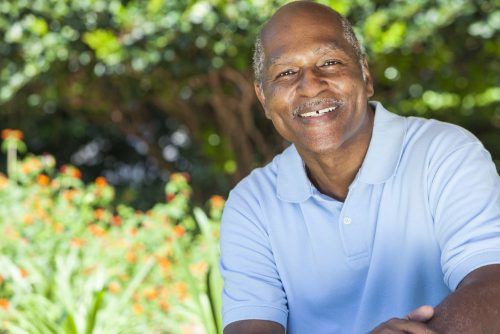 5 Tips on How to secure the bag and retire
