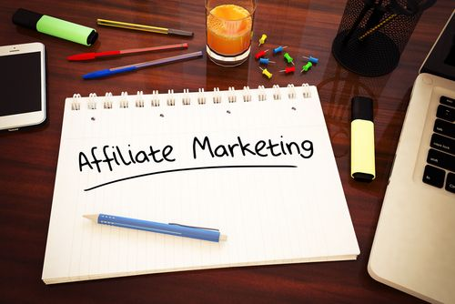 affiliate marketing business, online business ideas, make money online in nigeria