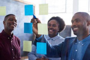 business ideas in Nigeria