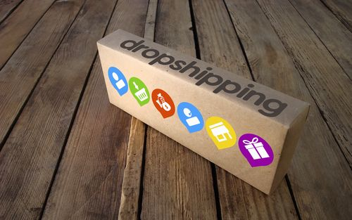 drop shipping business, online business ideas, make money online in nigeria