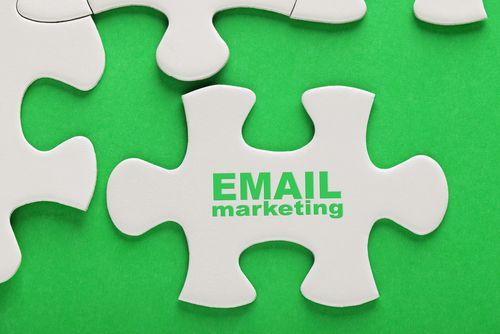 email marketing business, online business ideas, make money online in nigeria