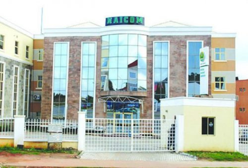 an-overview-of-the-national-insurance-commission-naicom