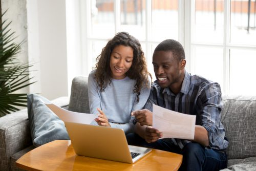 Home Insurance: Meaning and Coverage