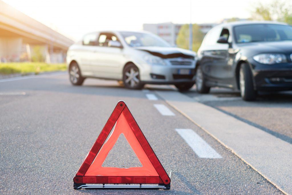 car-insurance-in-nigeria