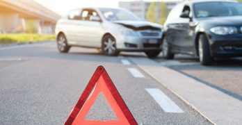 Third-Party Car Insurance in Nigeria
