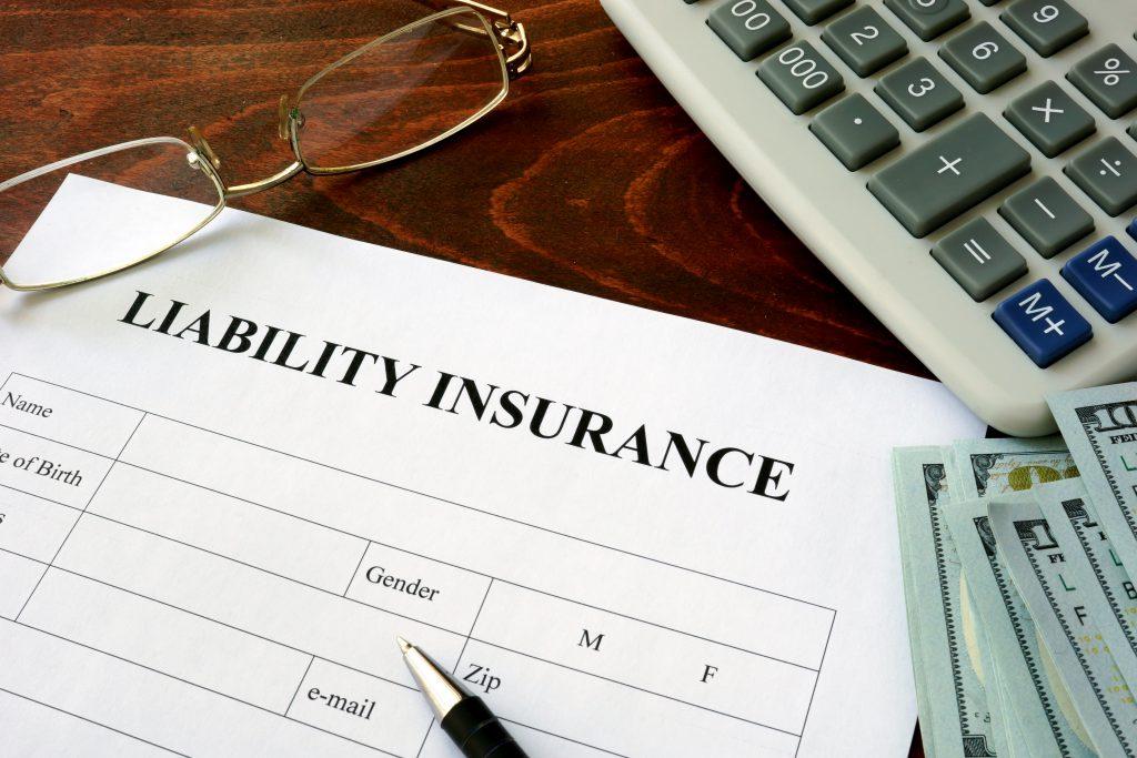 liability-insurance