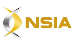 nsia-insurance