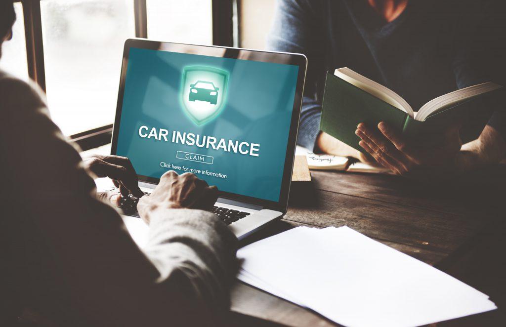 car-insurance-company