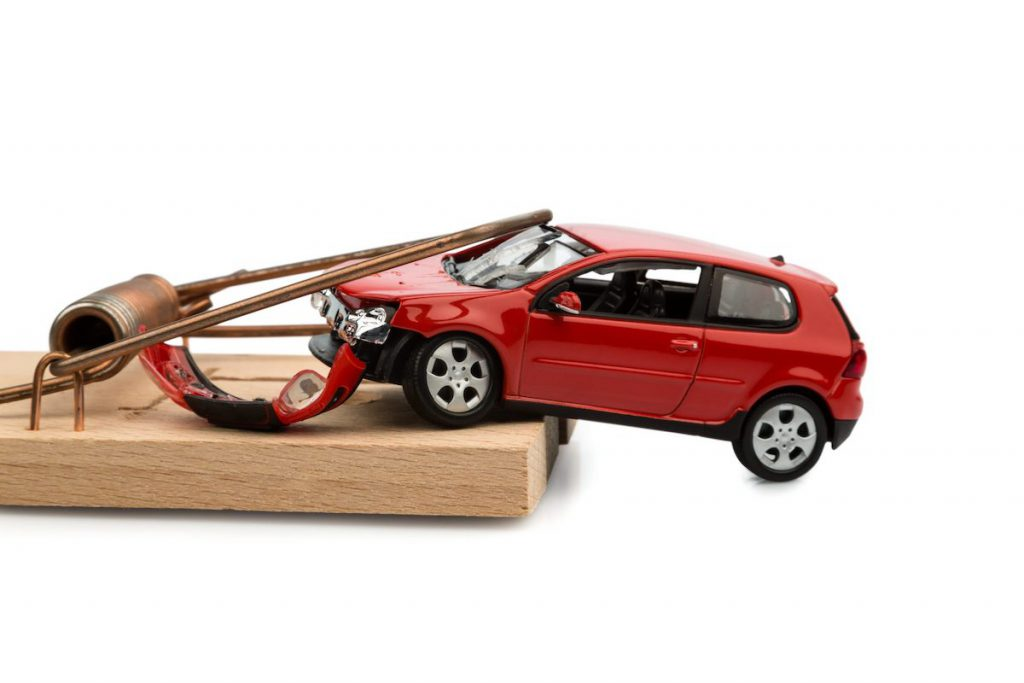 cost-of-comprehensive-car-insurance