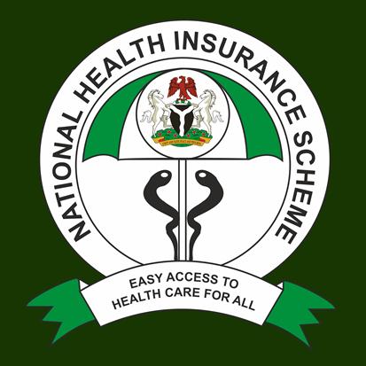 nhis-logo4