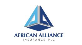 african-alliance-insurance