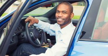 Step by step guide on how to renew your car insurance