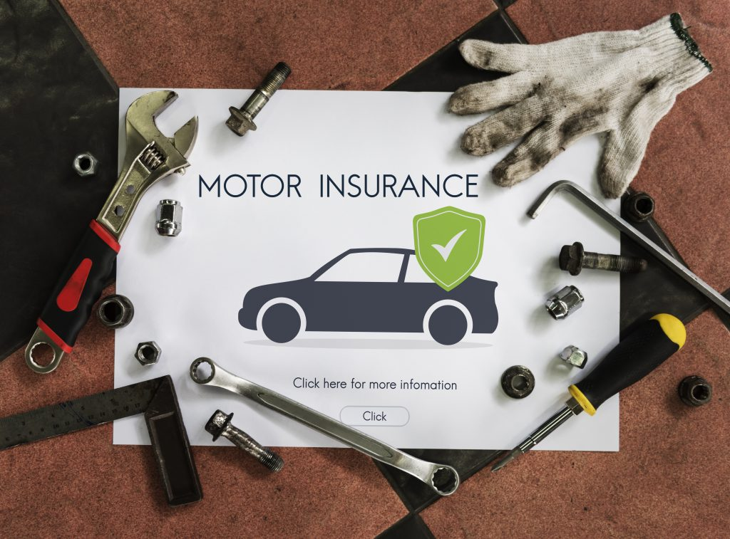 car-insurance-in-nigeria
