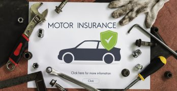 How to check if your car insurance is active
