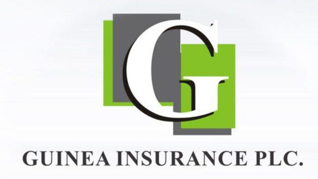 guinea-insurance-plc