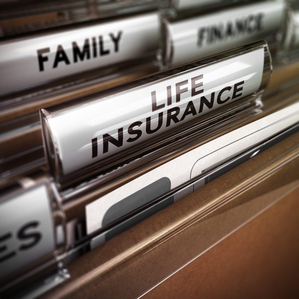 buying-life-insurance-in-nigeria