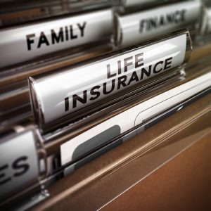 buying-life-insurance-in-nigeria
