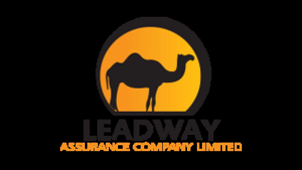 leadway-assurance