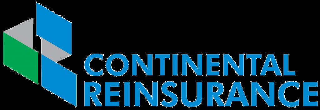 continenal-reinsurance