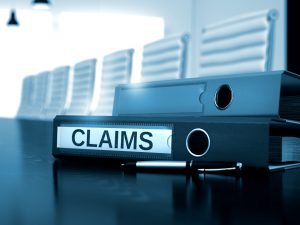 insurance-claims-process