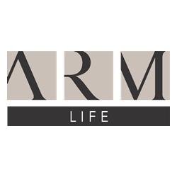 arm-life-plc