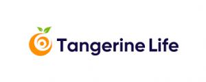 tangerine-life-insurance