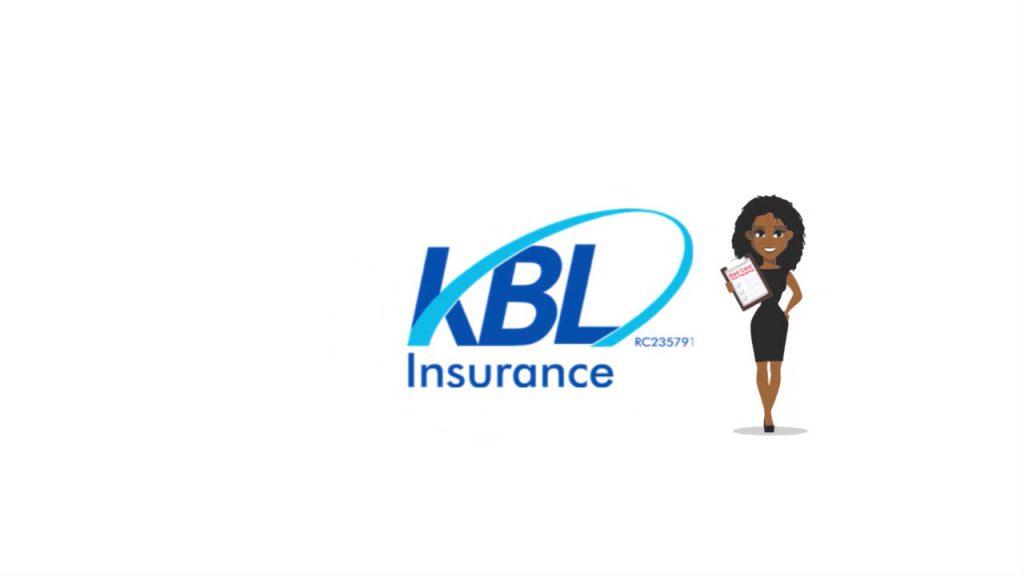 kbl-insurance
