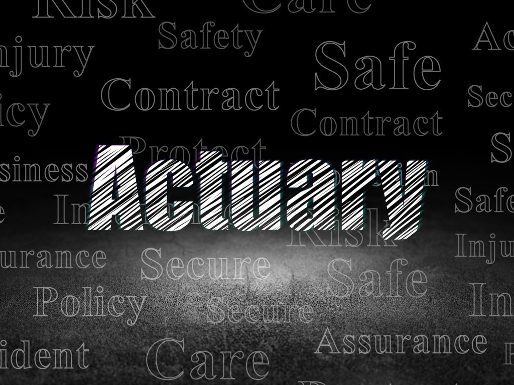 who-is-an-actuary