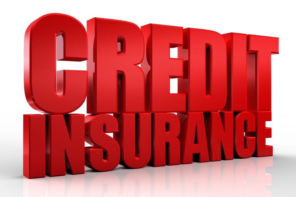 credit-life-insurance