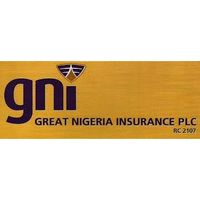 great-nigeria-insurance