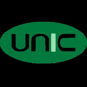 unic-insurance