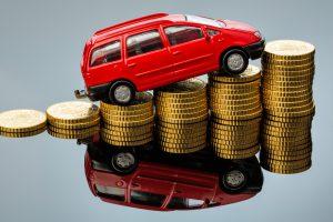 insurance-premium