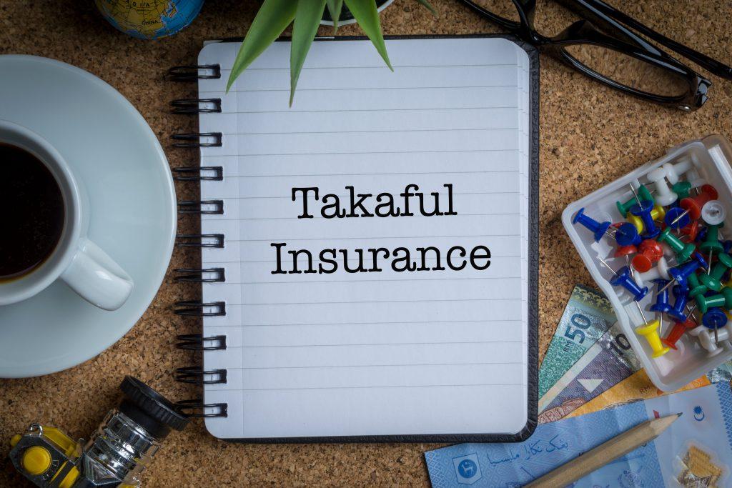 takaful-insurance-in-nigeria