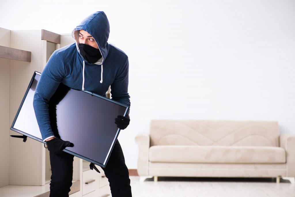 burglary-insurance-nigeria