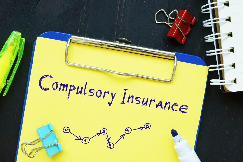 compulsory-insurance-in-nigeria