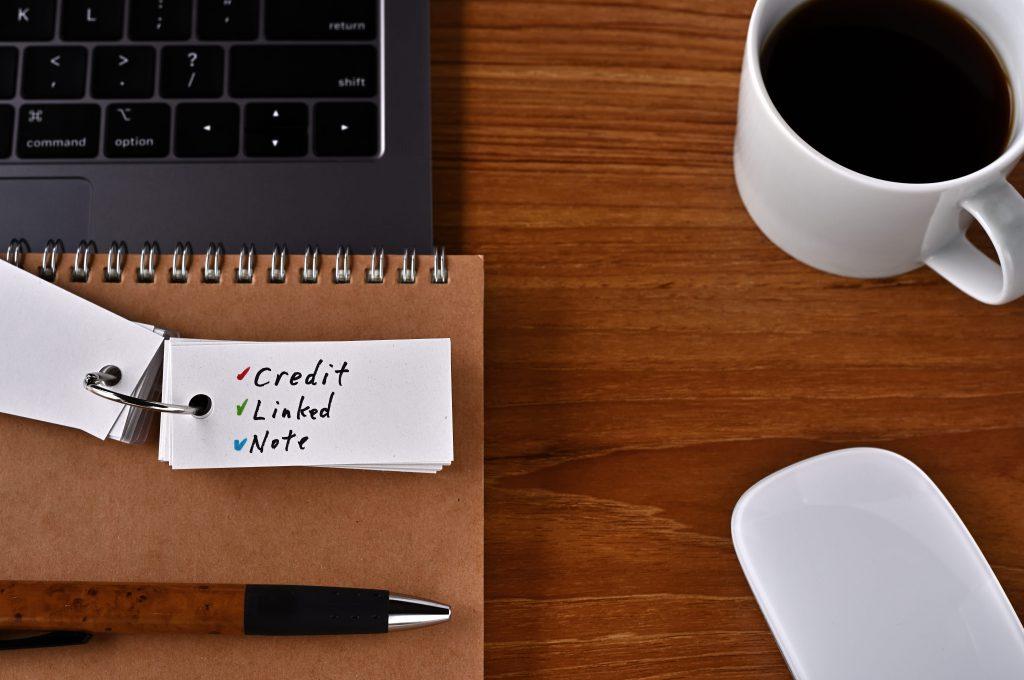debit-note-vs-credit-note