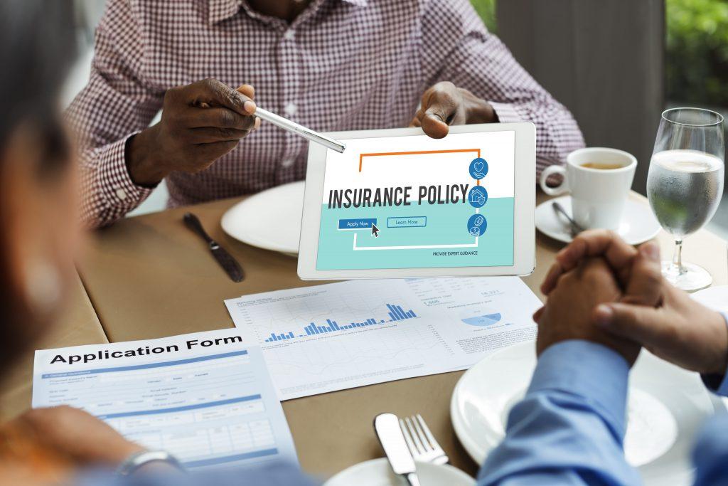 insurance-policies-in-nigeria