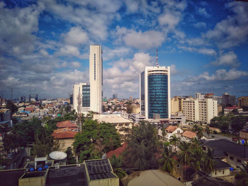 nigerian-insurance-industry